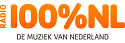 logo 100%NL